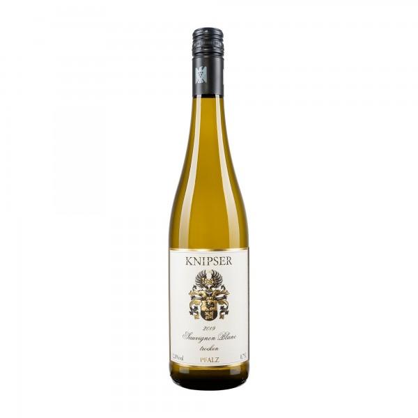 Weingut Knipser | Sauvignon Blanc | 2019