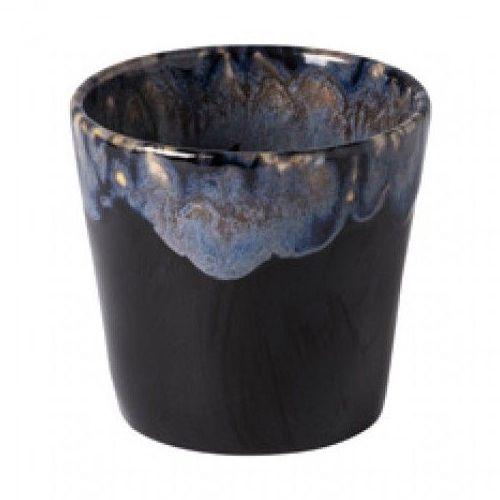 Grespresso   Lungo Cup   schwarz