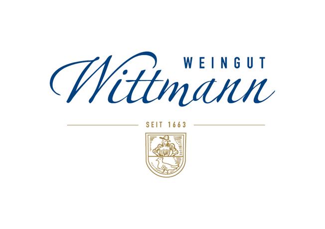 Weingut Philipp Wittmann