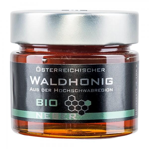 Neber | Waldhonig [BIO] | 500g