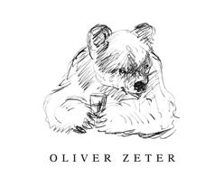 Oliver Zeter Wein