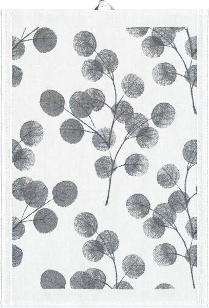 Ekelund | Heda Geschirrtuch | 48x70cm