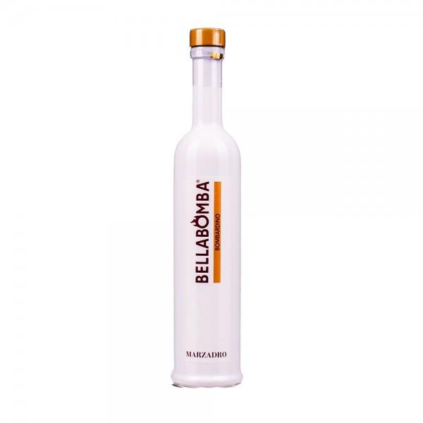 Marzadro Bellabomba 200 ml