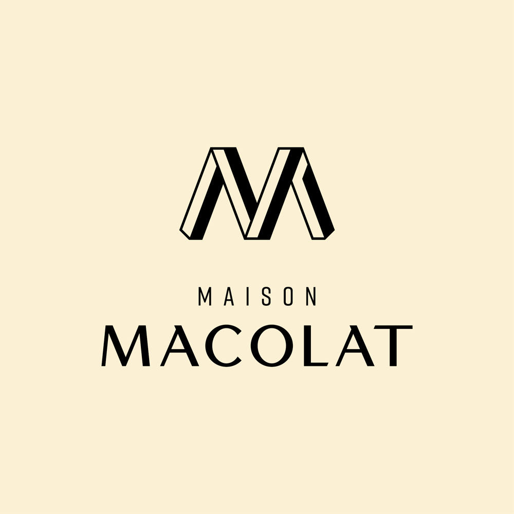 Macolat Macadamia Nüsse