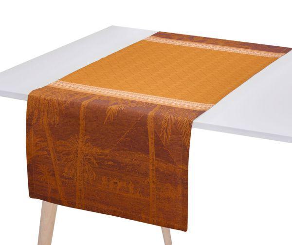 Tischläufer | Croisiere sur le Nil | Desert