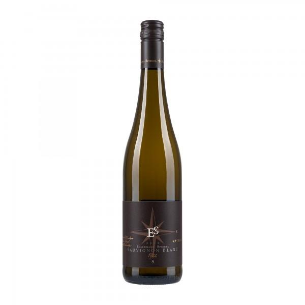 Ellermann-Spiegel Sauvignon Blanc 2018