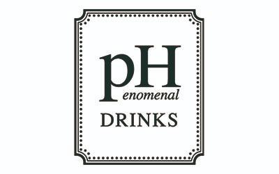 pHenomenal Drinks