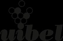 Uibel