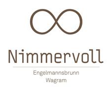 Weingut Nimmervoll
