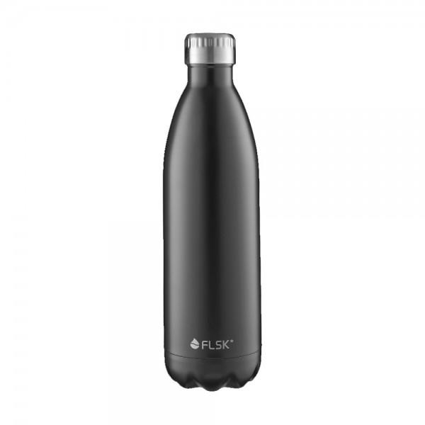Flsk Trinkflasche BLCK 750ml