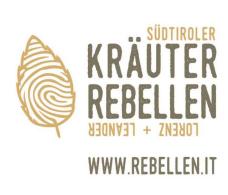 Südtiroler Kräuter Rebellen