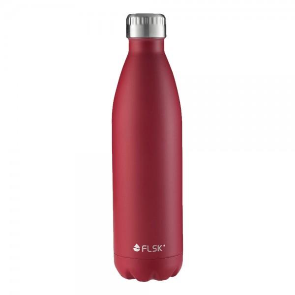 Flsk Trinkflasche BRDX 750ml