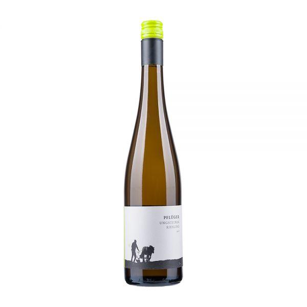 Pflüger Wein | Ungsteiner Riesling | 2017