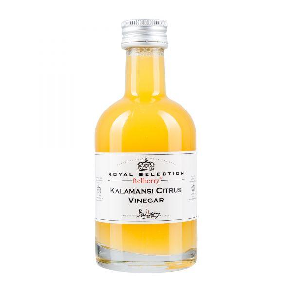 Belberry | Kalamansi Citrus Vinegar | Essig