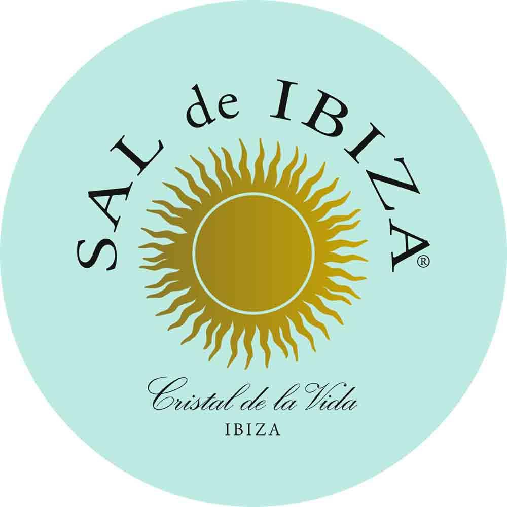 Sal de Ibiza Meersalz