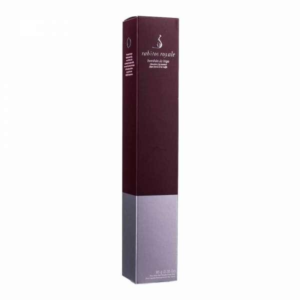 Rabitos Royale Dark | Feigen Pralinen | 6er Box