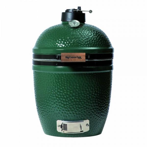 Big Green Egg Small - Keramik Grill