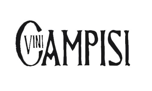 Vini Campisi | Wein und Musik