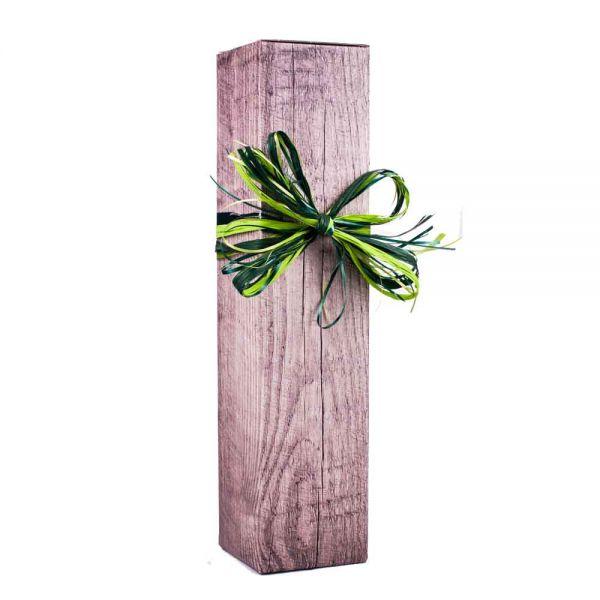 Geschenkverpackung | 1er Karton für Ihr Geschenk