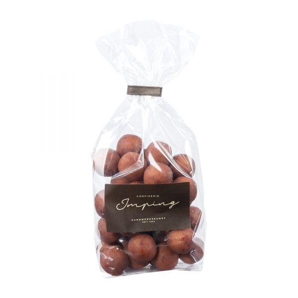 Confiserie Imping | Marzipankartoffeln | 200g