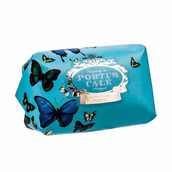 Portus Cale | Seife Butterflies 150g