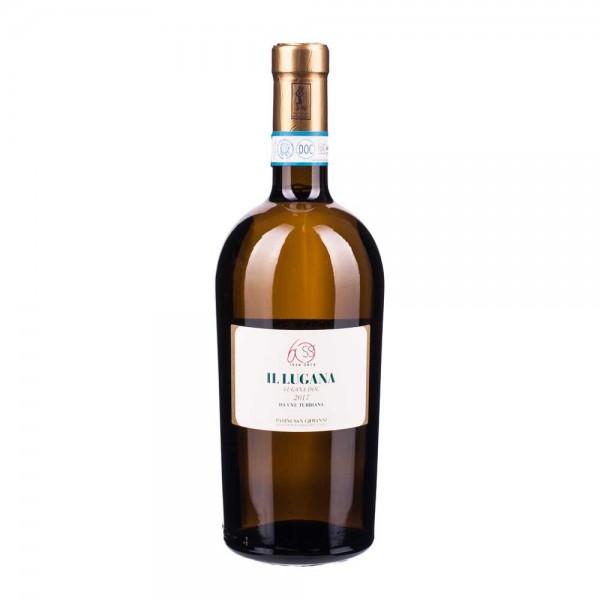 Lugana Wein online bestellen