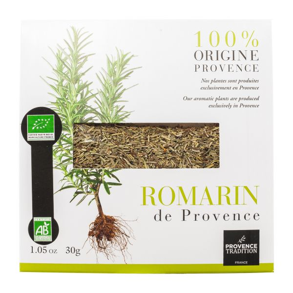 Provence Tradition | Rosmarin