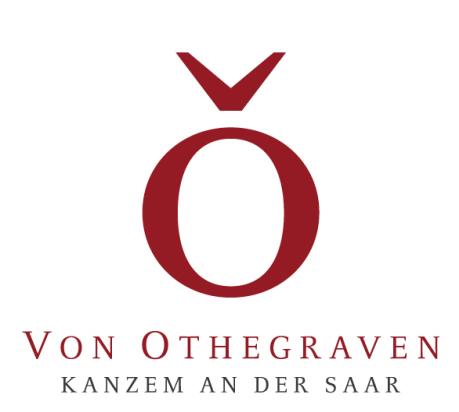 von Othegraven Wein