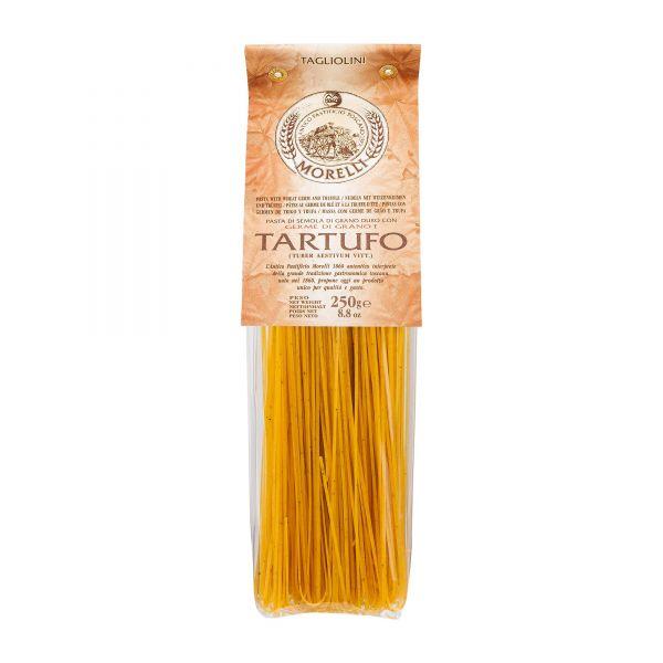 Morelli | Trüffel Pasta | 250g