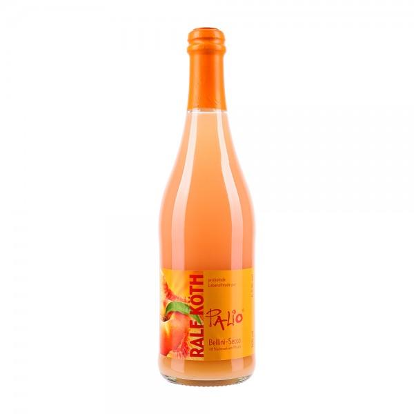 Wein Köth | Palio | Pfirsich Bellini Secco