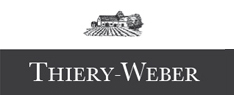 Weingut Thiery-Weber