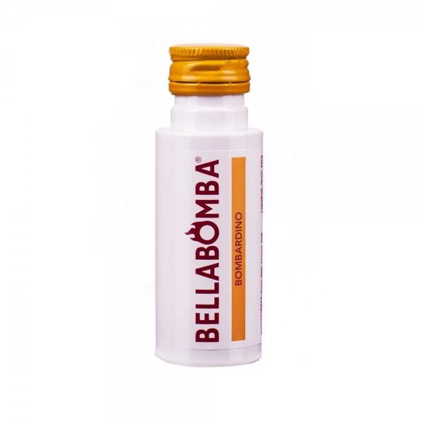 Marzadro Bellabomba Miniatur 5cl