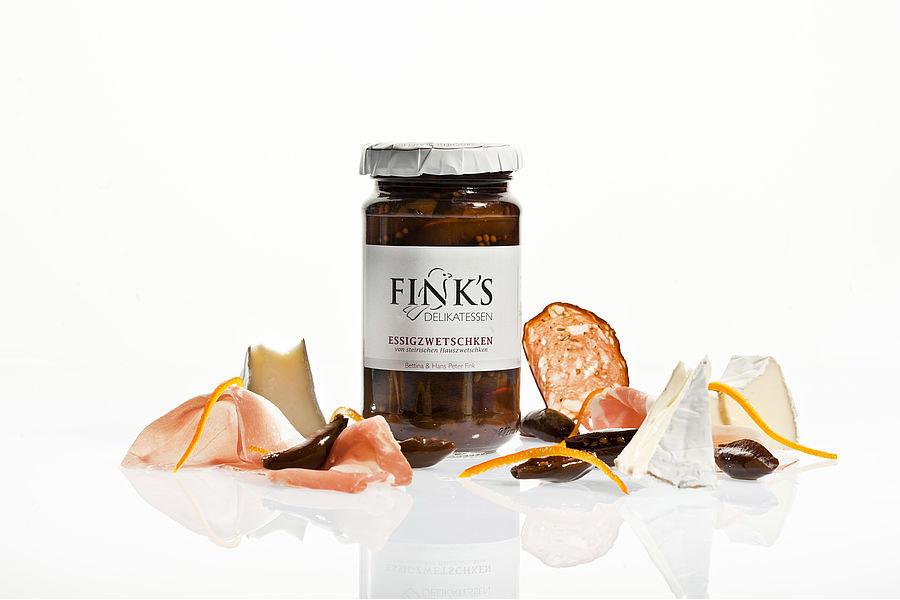 Finks Delikatessen