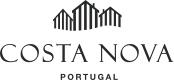 Costa Nova   Grespresso
