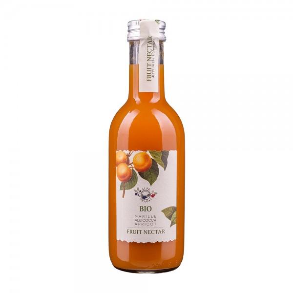 Alpe Pragas Fruit Nectar Marille [BIO]