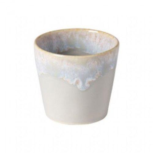 Grespresso | Espresso Cup | Grau