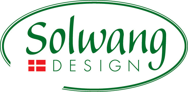 Solwang Design Shop