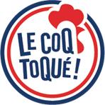 Le Coq Togue Cidre und Saft
