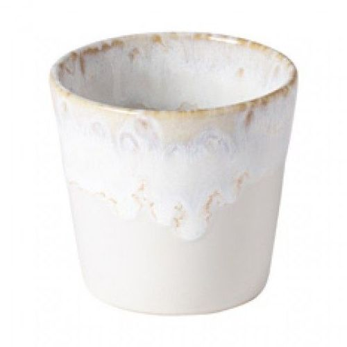 Grespresso   Lungo Cup   Creme