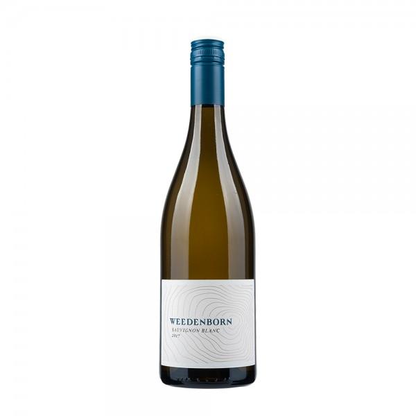 Weedenborn | Sauvignon Blanc | 2017