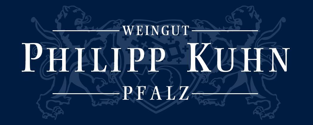 Philipp Kuhn Wein