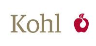 Kohl Gourmet | sortenreine Bergapfelsäfte