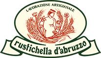 Rustichella d' Abruzzo Pasta Nudeln