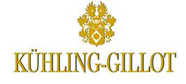 Kühling Gillot Wein