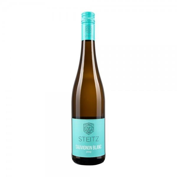 Steitz | Sauvignon Blanc | 2019