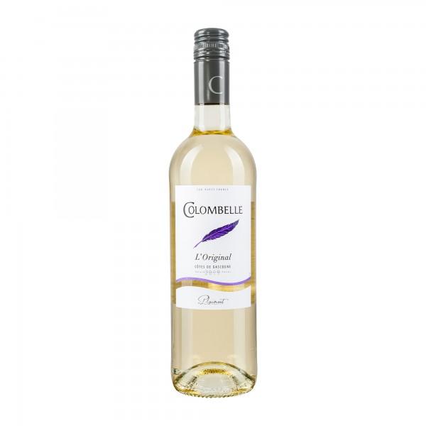 Plaimont | Colombelle Le Original | Weißweincuvée | 2019
