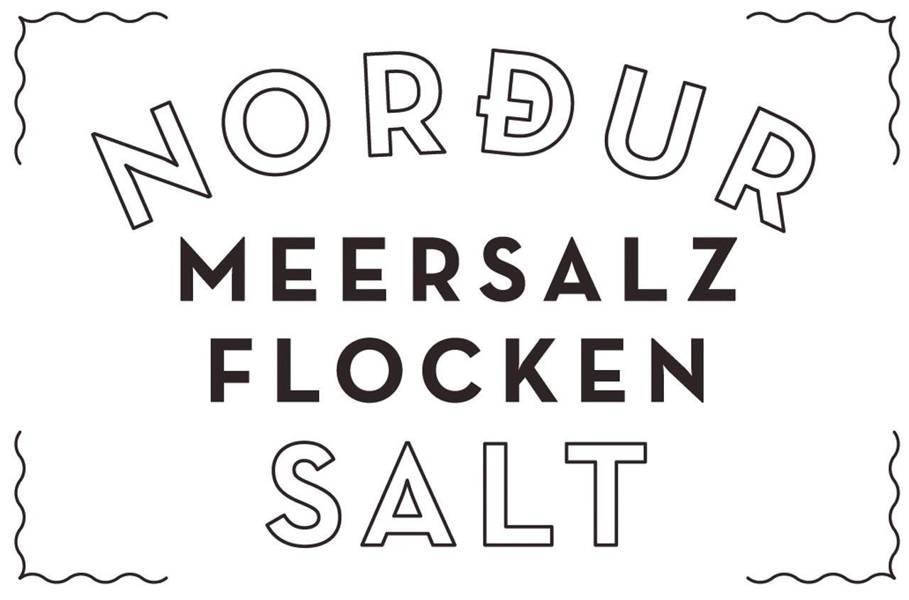 Nordur Salt