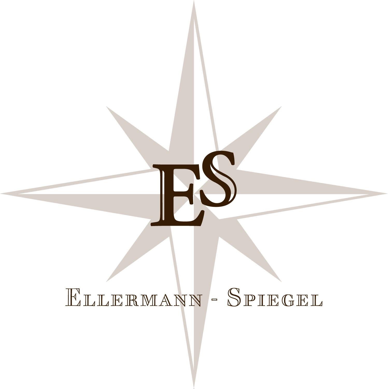 Weinmanufaktur Ellermann Spiegel