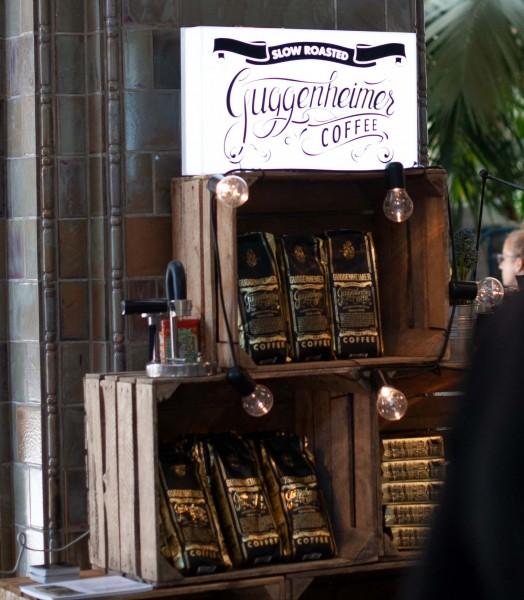 guggenheimer-coffee