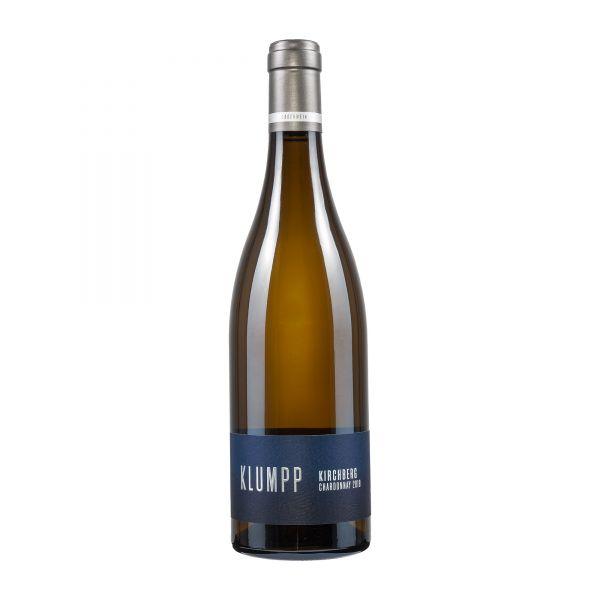 Klumpp | Kirchberg Chardonnay | 2019